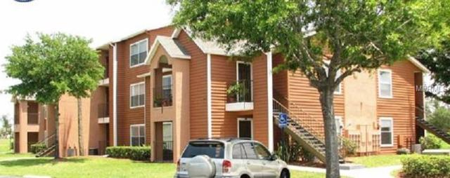 4768 Walden Circle #331, Orlando, FL 32811 (MLS #T3149410) :: KELLER WILLIAMS CLASSIC VI