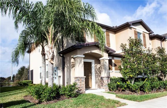 4447 Fennwood Court, Wesley Chapel, FL 33543 (MLS #T3149614) :: The Duncan Duo Team