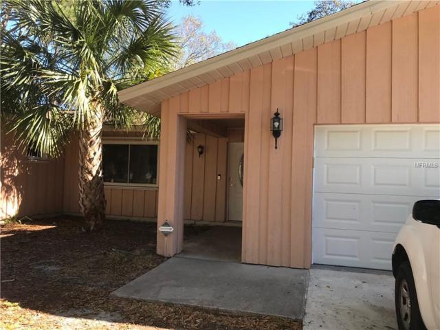 4410 Parnell Drive, Sarasota, FL 34232 (MLS #T3149827) :: Jeff Borham & Associates at Keller Williams Realty