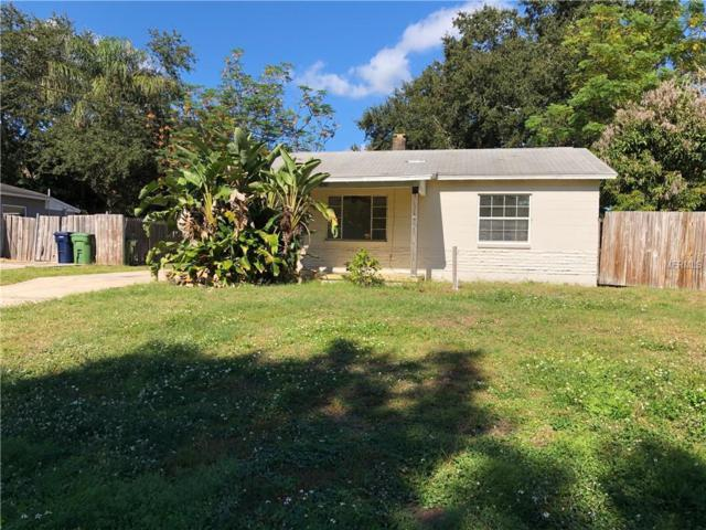 3409 W Rogers Avenue, Tampa, FL 33611 (MLS #T3149866) :: The Duncan Duo Team