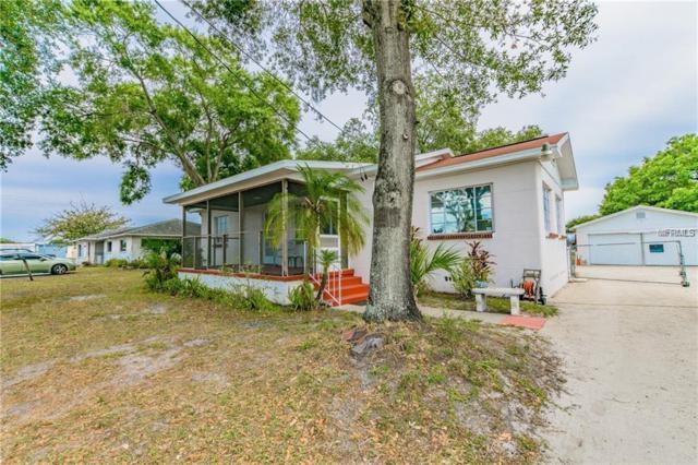 5331 Causeway Boulevard, Tampa, FL 33619 (MLS #T3149887) :: Jeff Borham & Associates at Keller Williams Realty