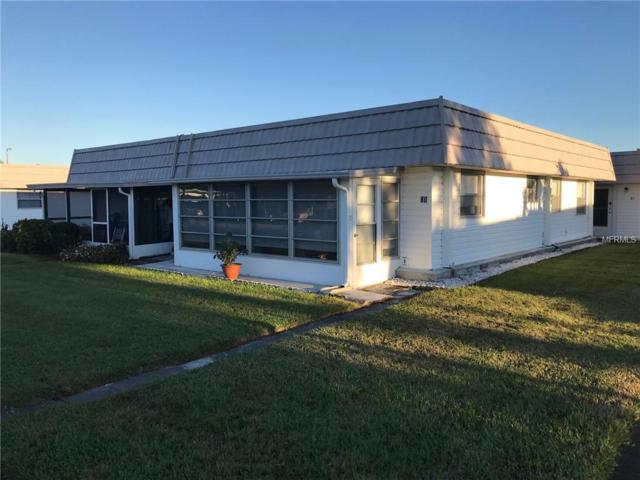206 Andover Place N #80, Sun City Center, FL 33573 (MLS #T3149901) :: Cartwright Realty