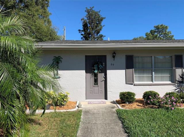 302 Canton Court #69, Sun City Center, FL 33573 (MLS #T3149965) :: Lovitch Realty Group, LLC