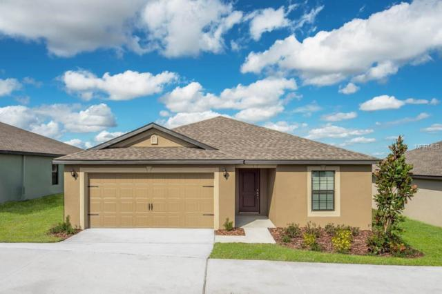 Address Not Published, Dundee, FL 33838 (MLS #T3149996) :: RE/MAX Realtec Group