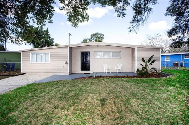 1337 Windsor Way, Tampa, FL 33619 (MLS #T3150107) :: Jeff Borham & Associates at Keller Williams Realty