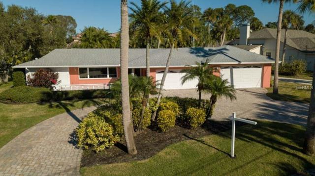 Address Not Published, Largo, FL 33774 (MLS #T3150155) :: Burwell Real Estate