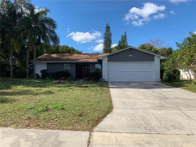 Address Not Published, New Port Richey, FL 34653 (MLS #T3150156) :: The Duncan Duo Team