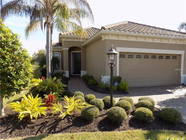 14330 Stirling Drive, Lakewood Ranch, FL 34202 (MLS #T3150302) :: Zarghami Group