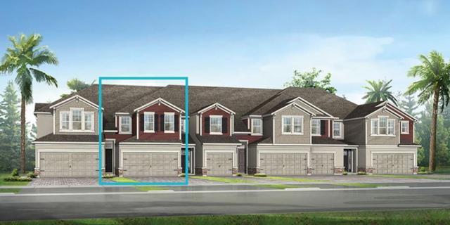 5560 Pleasantview Court 588/85, Bradenton, FL 34211 (MLS #T3150386) :: Medway Realty