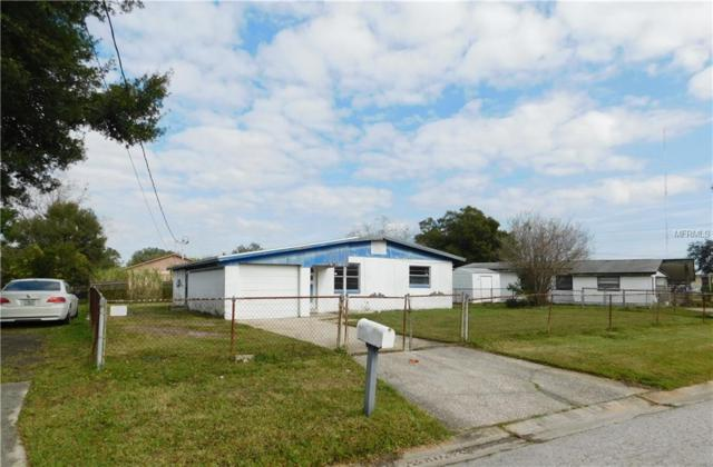 7706 Southside Lane, Tampa, FL 33619 (MLS #T3150394) :: Jeff Borham & Associates at Keller Williams Realty
