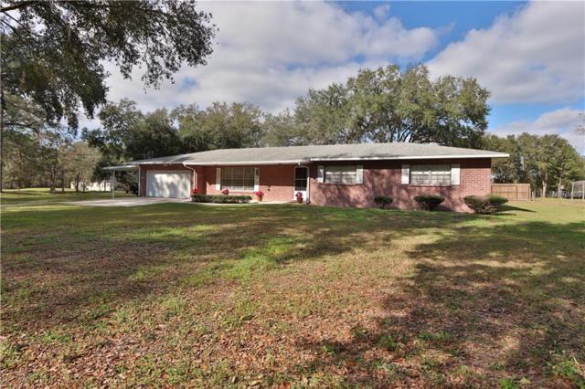 6025 Boyette Road, Wesley Chapel, FL 33545 (MLS #T3150447) :: Jeff Borham & Associates at Keller Williams Realty