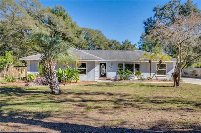 2808 Lenna Avenue, Seffner, FL 33584 (MLS #T3150529) :: Jeff Borham & Associates at Keller Williams Realty