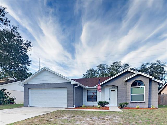12102 Fruitwood Drive, Riverview, FL 33569 (MLS #T3150558) :: Jeff Borham & Associates at Keller Williams Realty