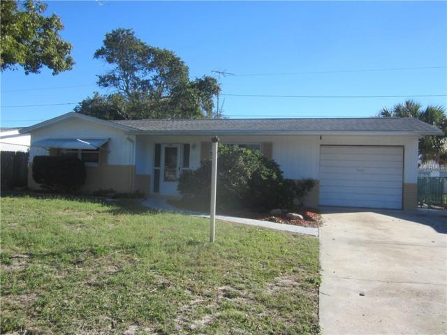 Address Not Published, New Port Richey, FL 34652 (MLS #T3150623) :: Homepride Realty Services