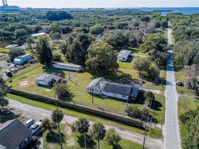 6115 Kracker Avenue, Gibsonton, FL 33534 (MLS #T3150627) :: Zarghami Group