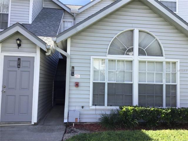 12213 Armenia Gables Circle, Tampa, FL 33612 (MLS #T3150635) :: Lovitch Realty Group, LLC