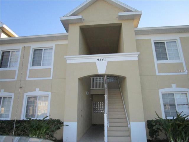 9541 Newdale Way #202, Riverview, FL 33578 (MLS #T3150650) :: Arruda Family Real Estate Team