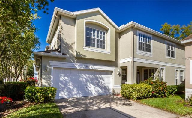 10606 Marlington Place, Tampa, FL 33626 (MLS #T3150718) :: The Duncan Duo Team