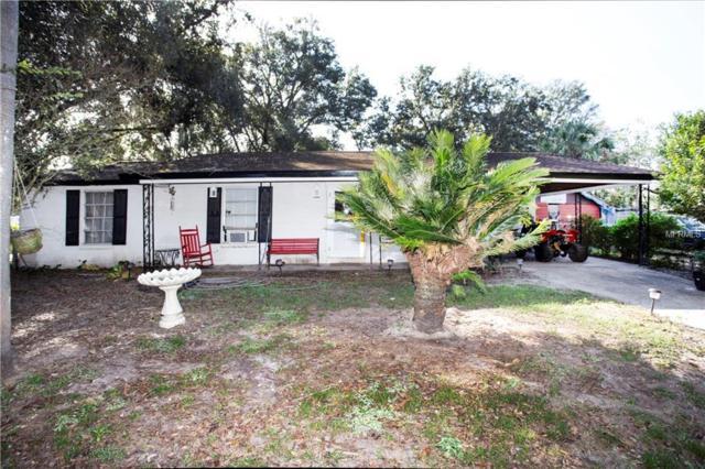 4507 Roebuck Road, Plant City, FL 33567 (MLS #T3150890) :: Jeff Borham & Associates at Keller Williams Realty