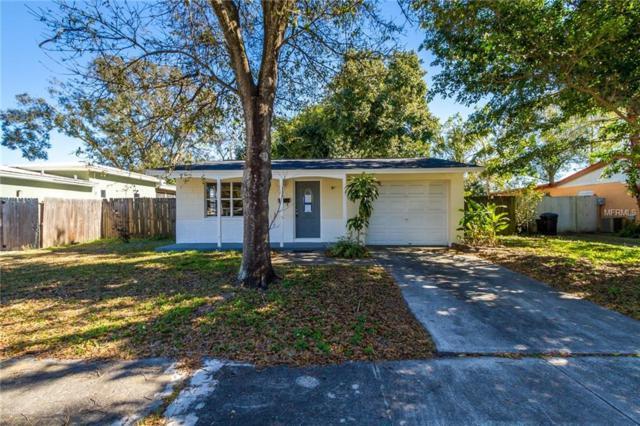 9811 61ST Lane N, Pinellas Park, FL 33782 (MLS #T3150952) :: Charles Rutenberg Realty