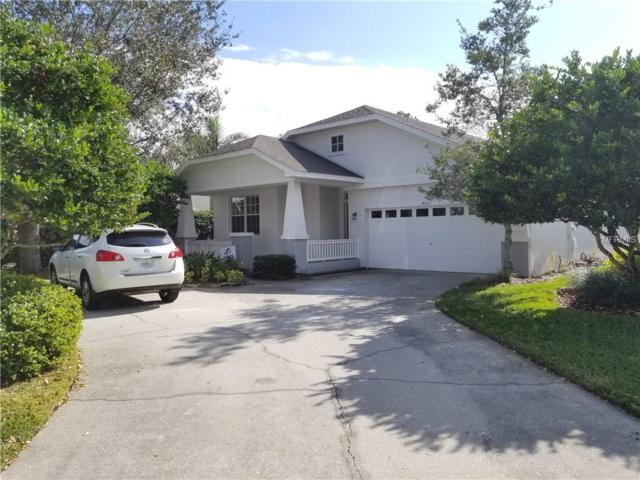 4621 Corsage Drive, Lutz, FL 33558 (MLS #T3151052) :: Arruda Family Real Estate Team