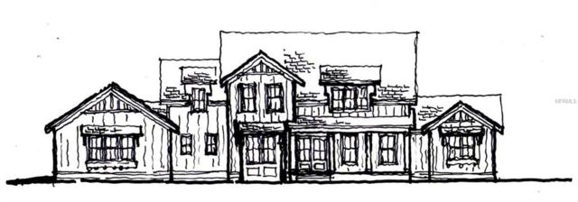 16131 Carencia Lane, Odessa, FL 33556 (MLS #T3151193) :: Griffin Group