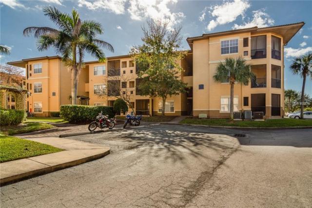 4311 Bayside Village Drive #102, Tampa, FL 33615 (MLS #T3151196) :: Lovitch Realty Group, LLC