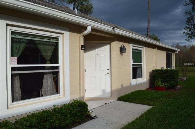 5804 Autumn Shire Drive, Zephyrhills, FL 33541 (MLS #T3151212) :: Jeff Borham & Associates at Keller Williams Realty