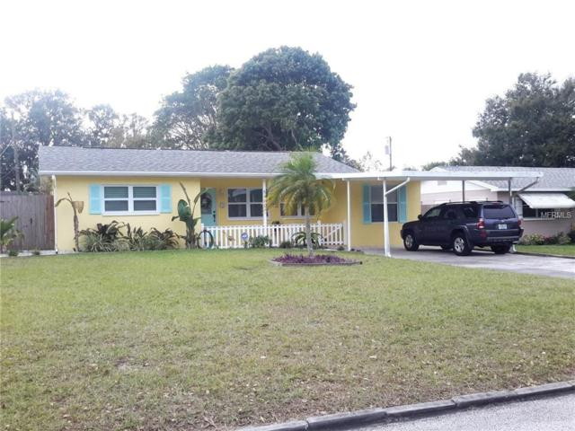 5400 48TH Terrace N, St Petersburg, FL 33709 (MLS #T3151240) :: Jeff Borham & Associates at Keller Williams Realty