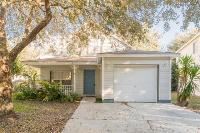 5804 Tanagerlake Road, Lithia, FL 33547 (MLS #T3151257) :: Arruda Family Real Estate Team