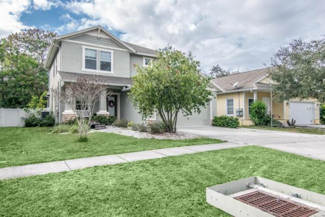 7507 S Sparkman Street, Tampa, FL 33616 (MLS #T3151354) :: Arruda Family Real Estate Team