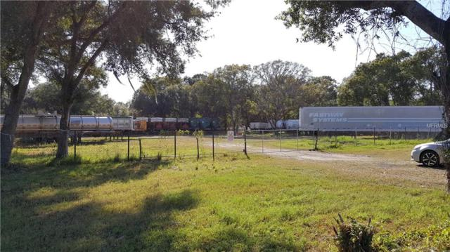 6605 Causeway Boulevard, Tampa, FL 33619 (MLS #T3151371) :: Jeff Borham & Associates at Keller Williams Realty