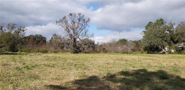 Keene Road, Plant City, FL 33565 (MLS #T3151381) :: Jeff Borham & Associates at Keller Williams Realty