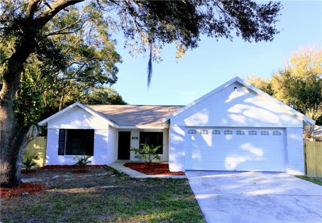 1734 Jillian Road, Brandon, FL 33510 (MLS #T3151386) :: Arruda Family Real Estate Team