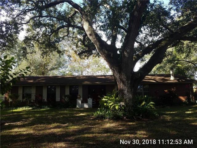 4201 S 70TH Street, Tampa, FL 33619 (MLS #T3151426) :: Griffin Group