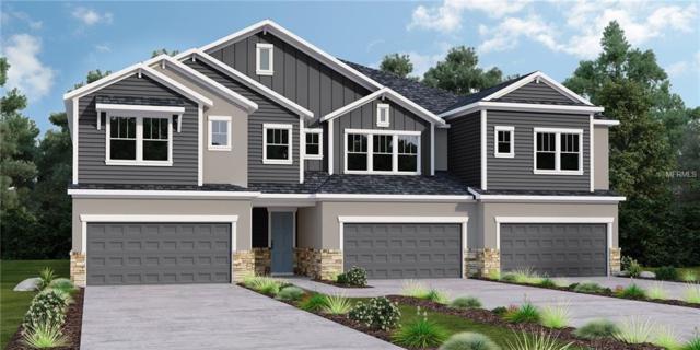 303 S Arrawana Avenue #1, Tampa, FL 33606 (MLS #T3151456) :: Dalton Wade Real Estate Group