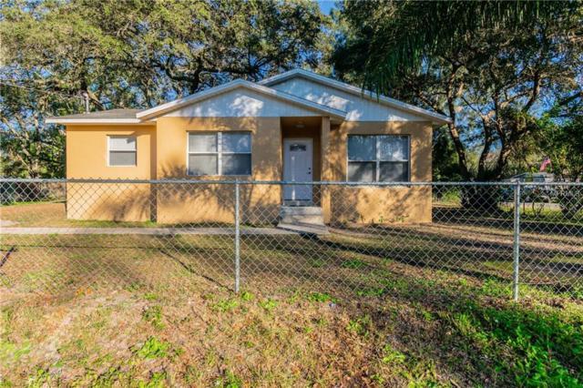 3611 N 72ND Street, Tampa, FL 33619 (MLS #T3151497) :: Arruda Family Real Estate Team