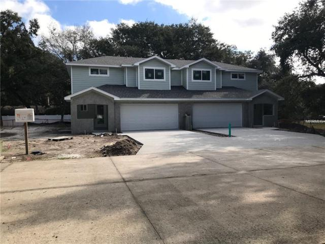Address Not Published, Largo, FL 33770 (MLS #T3151517) :: Burwell Real Estate
