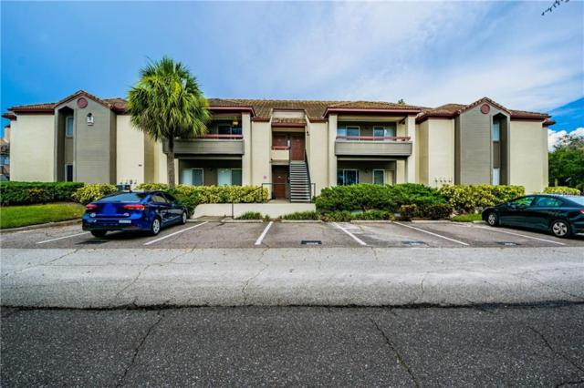 10265 Gandy Blvd N #1804, St Petersburg, FL 33702 (MLS #T3151518) :: Mark and Joni Coulter | Better Homes and Gardens