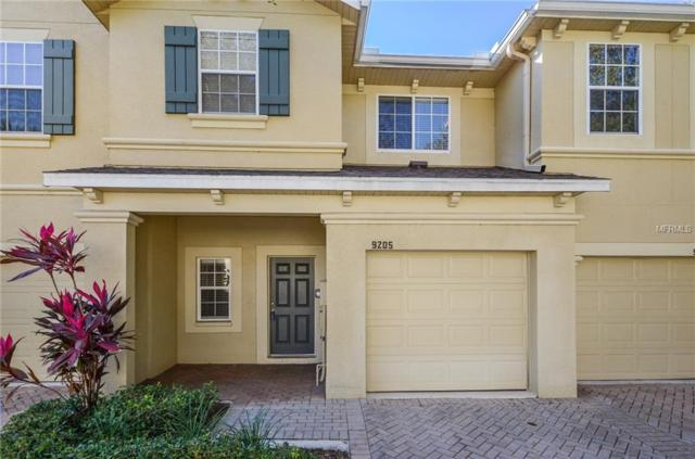 9205 Stone River Place, Riverview, FL 33578 (MLS #T3151527) :: Arruda Family Real Estate Team