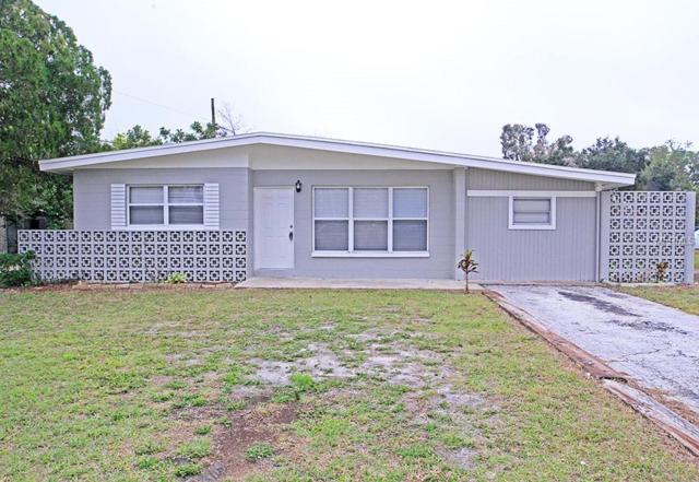 9395 Starkey Road, Seminole, FL 33777 (MLS #T3151544) :: Charles Rutenberg Realty