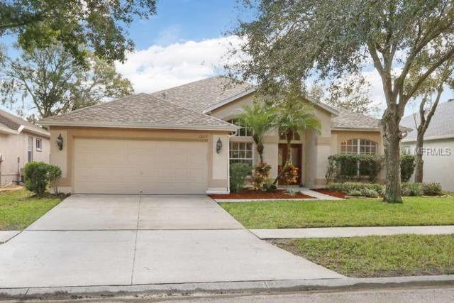 10119 Cannon Drive, Riverview, FL 33578 (MLS #T3151555) :: Jeff Borham & Associates at Keller Williams Realty