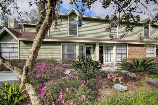6855 Quail Hollow Boulevard, Wesley Chapel, FL 33544 (MLS #T3151567) :: Arruda Family Real Estate Team