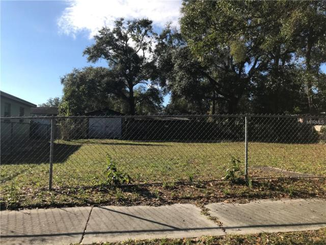3513 E 27TH Avenue, Tampa, FL 33605 (MLS #T3151621) :: Team Virgadamo