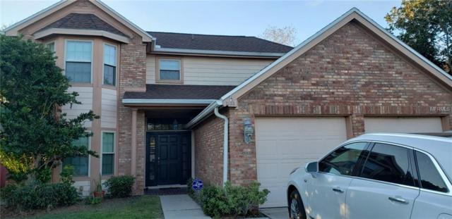 2385 Roanoke Court, Lake Mary, FL 32746 (MLS #T3151624) :: Premium Properties Real Estate Services
