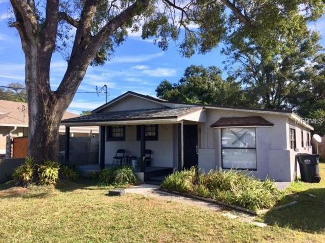 Address Not Published, Tampa, FL 33614 (MLS #T3151632) :: The Duncan Duo Team