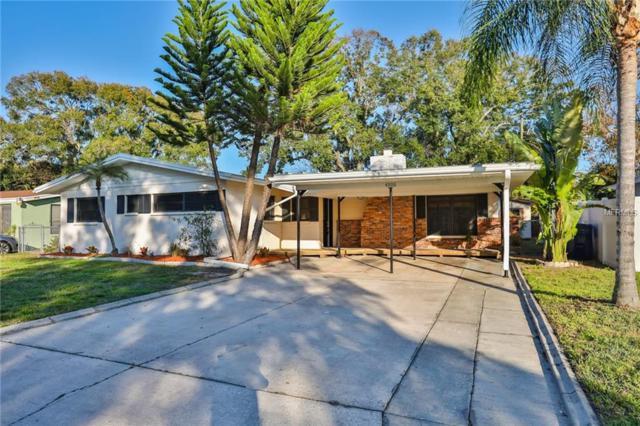 4506 S Trask Street, Tampa, FL 33611 (MLS #T3151717) :: Arruda Family Real Estate Team