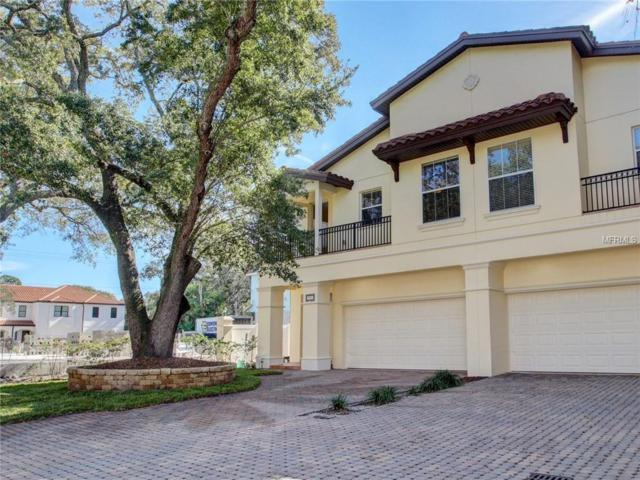Address Not Published, Tampa, FL 33609 (MLS #T3151731) :: The Duncan Duo Team
