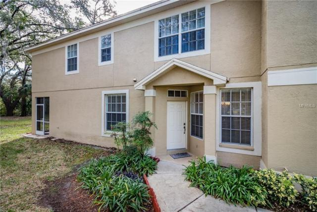 2407 Earlswood Court, Brandon, FL 33510 (MLS #T3151736) :: Jeff Borham & Associates at Keller Williams Realty