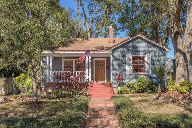 1024 E Henry Avenue, Tampa, FL 33604 (MLS #T3151749) :: EXIT King Realty